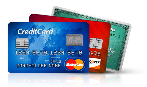 img-credit-card-processing