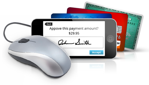img-receive-credit-card-and-ach-payments-right-from-your-website